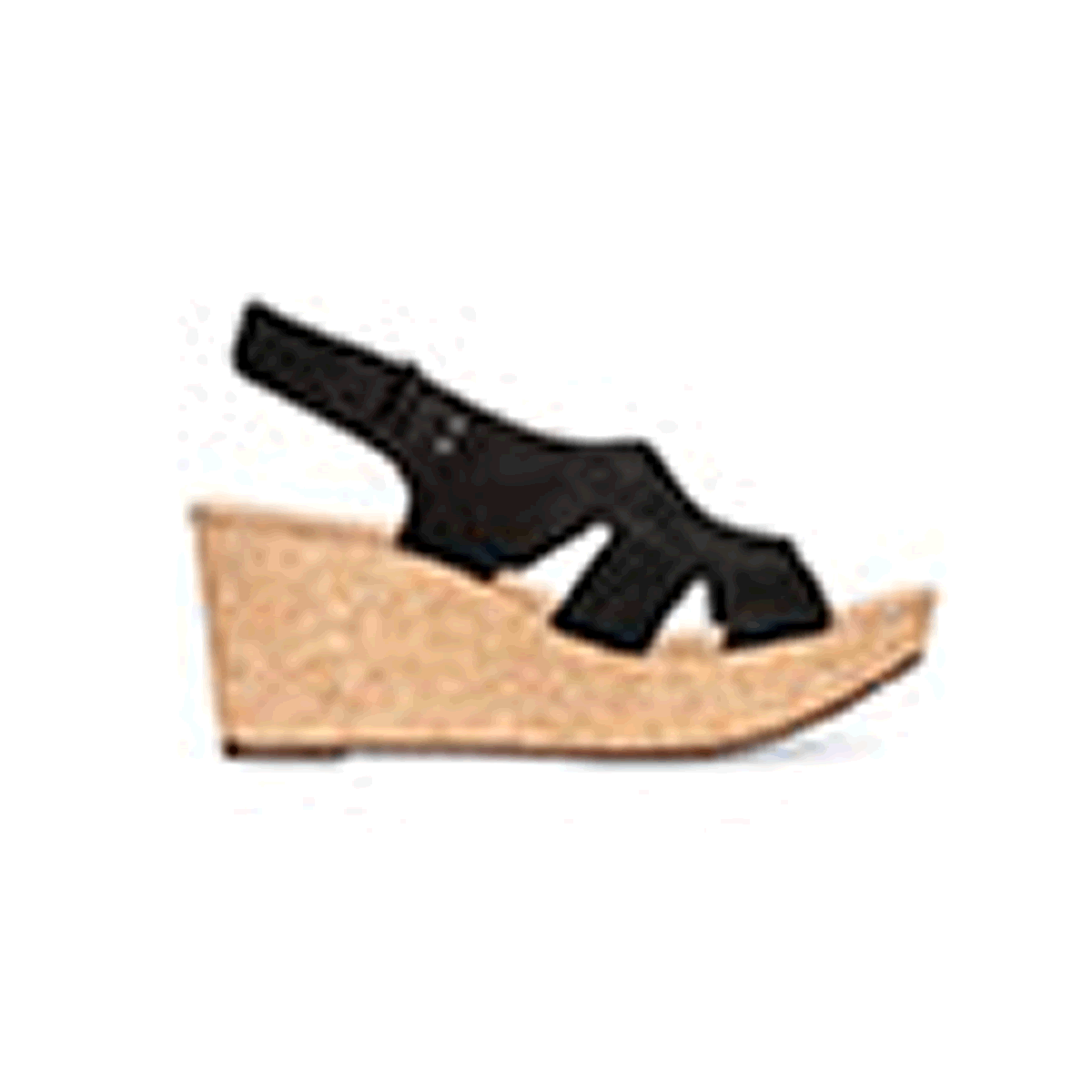 Wide Shoes Women Macy