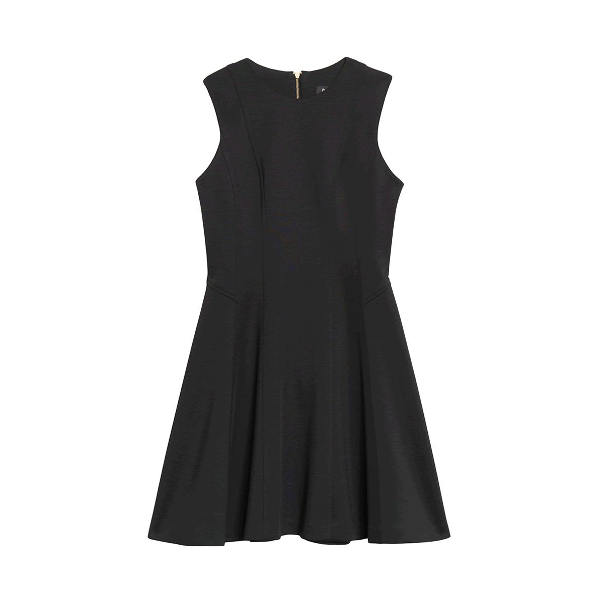 DKNY Dresses & Clothing for Women - Macy\'s