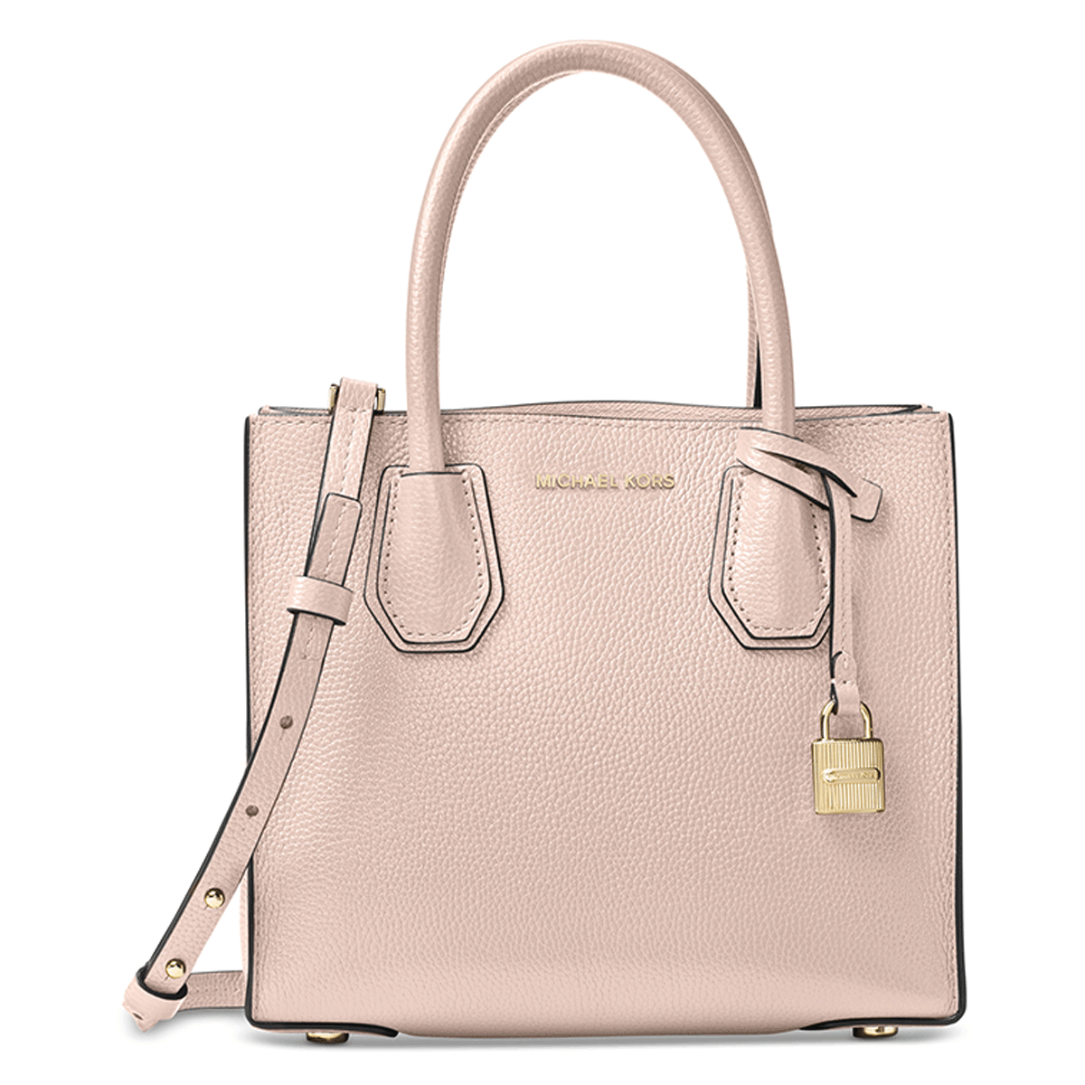 Designer Handbags Macys - How to create invoice in word gucci outlet online store authentic