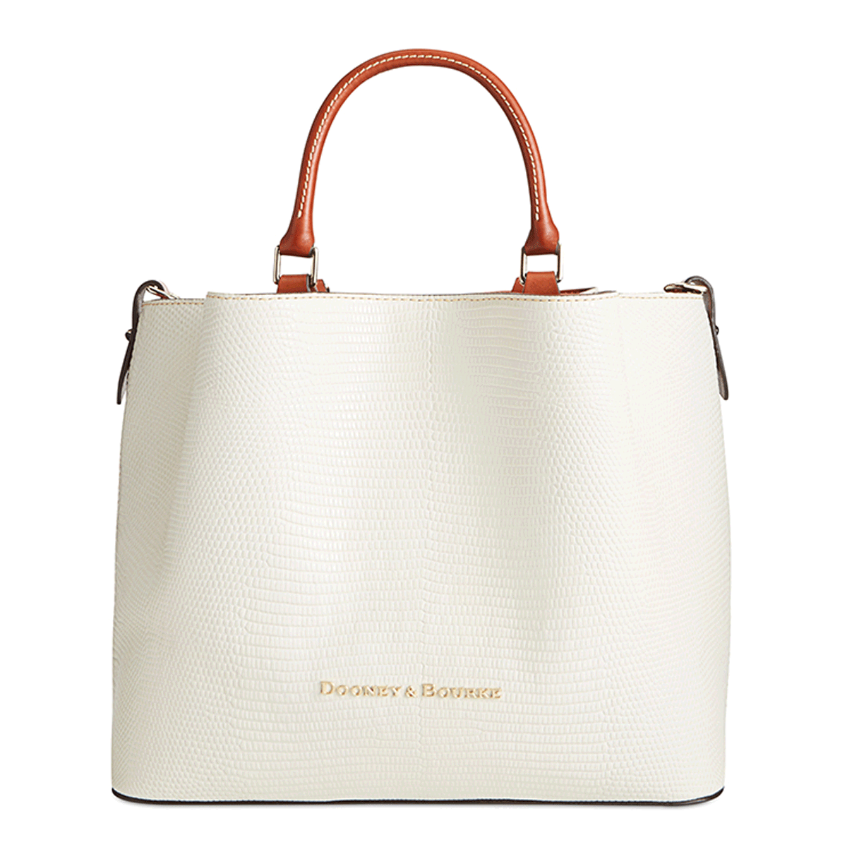 Find great deals on eBay for macys purses. Shop with confidence.