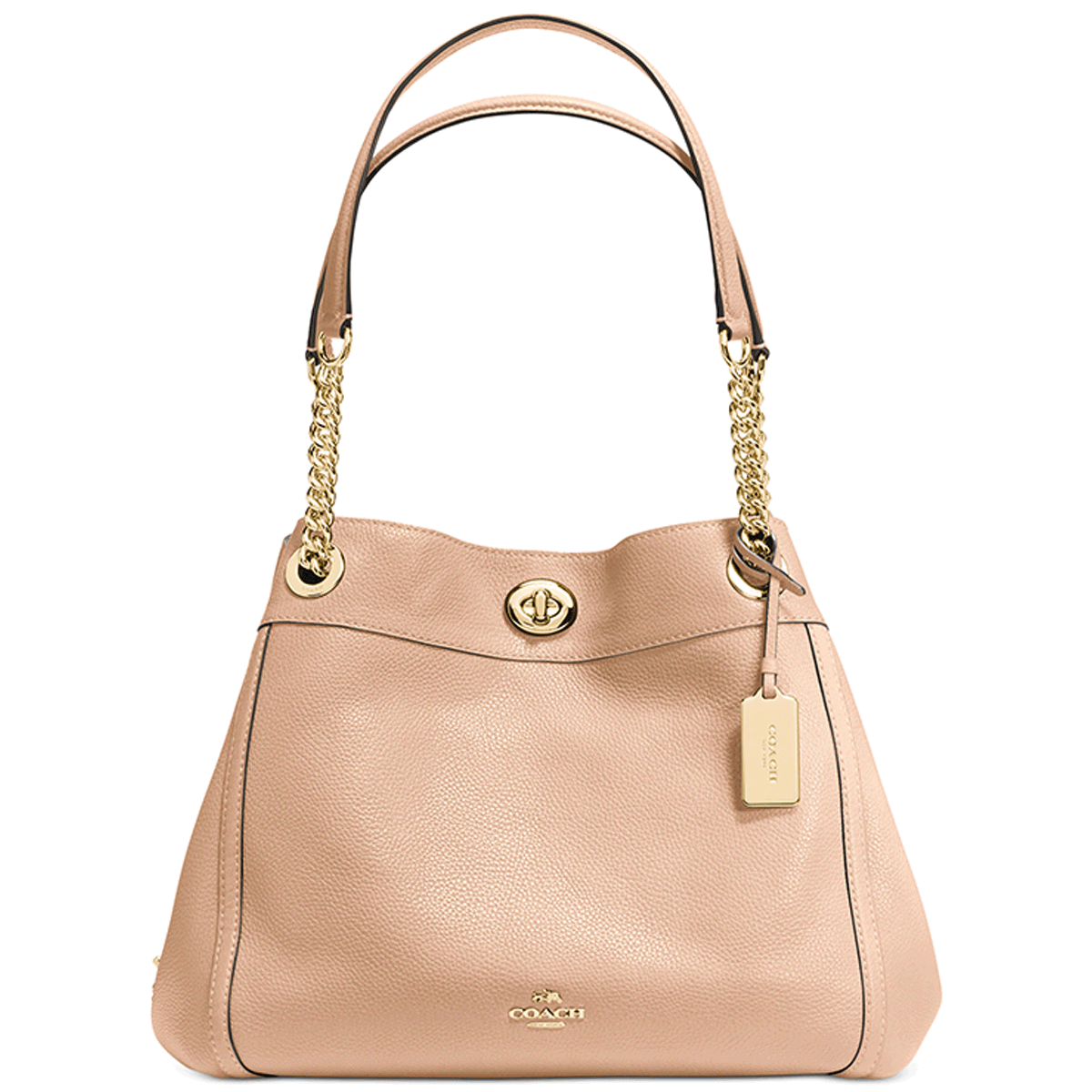 Macys Sell: Designer Handbags