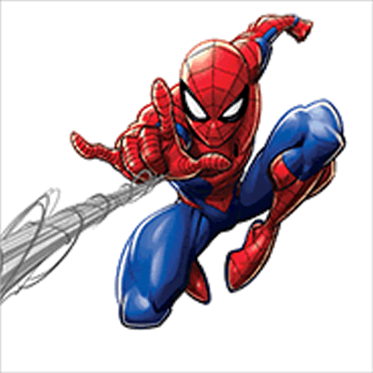 Marvel's Spider Man