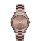 michael kors watches macy s rose gold · 195 watches