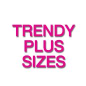 Trendy Plus Sizes