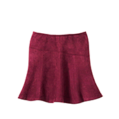 Skirts, Shorts and Pants