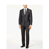 Suits and Sport Coat