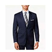 Suits and Suit Separates