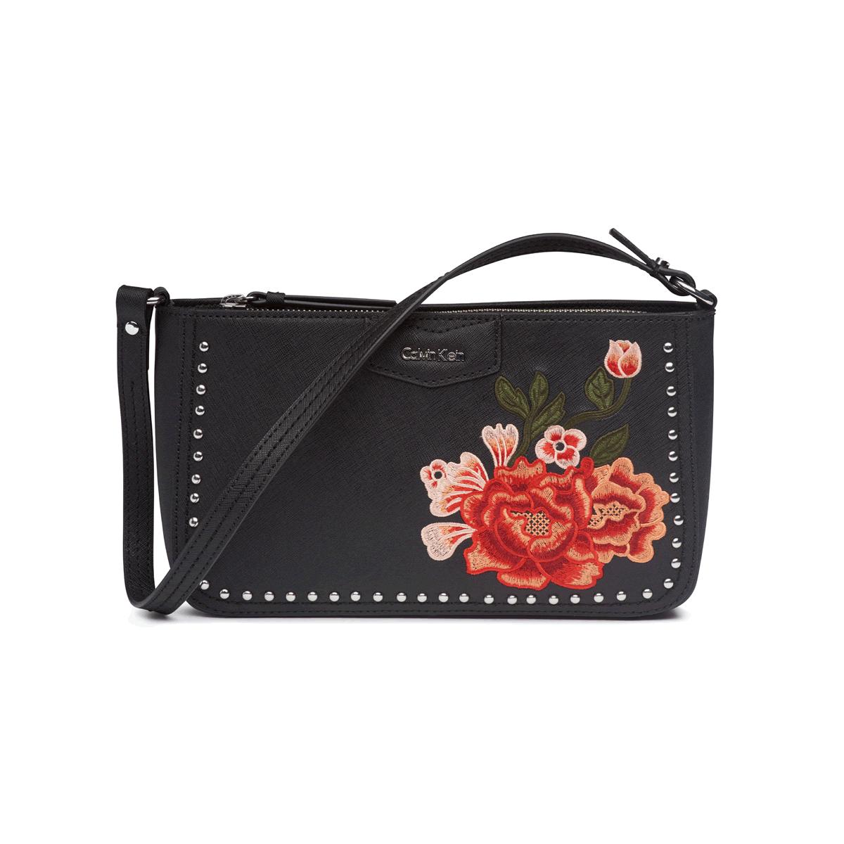 Calvin Klein Handbags   Bags - Macy s f9d616f6a7