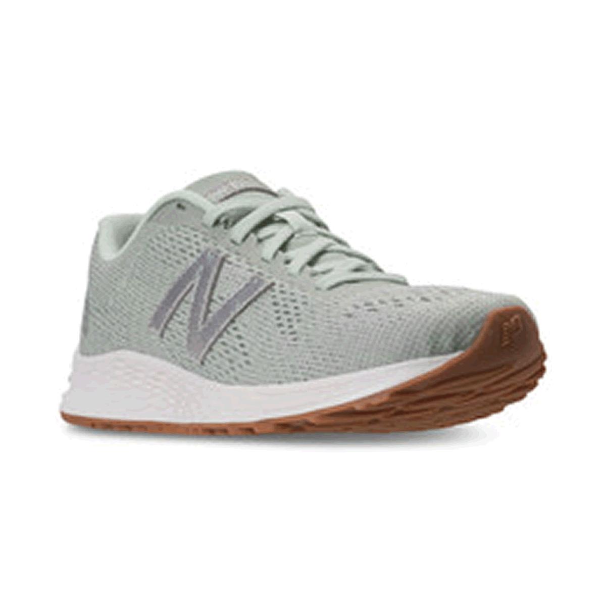 Nike G Series 6 B Red Slide Slip On Walking Shopping Chic Athleisure Comfort
