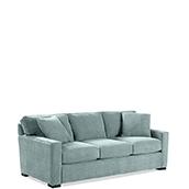 Furniture Macys