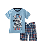 Baby Boy Clothes - Macy's