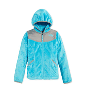 North Face Kids - Macy's