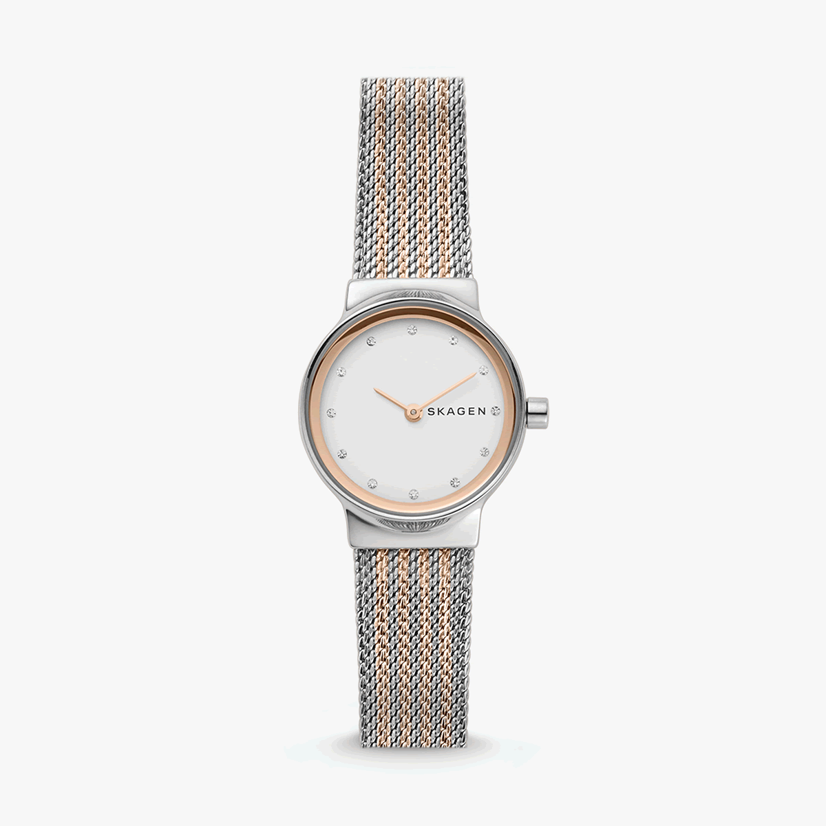 Women Skagen Watches - Macy's
