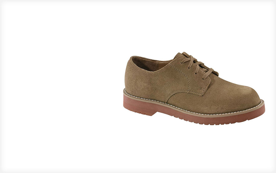 Kids Shoe Brands - A Parent's Guide to Kids' Shoes - Macy's