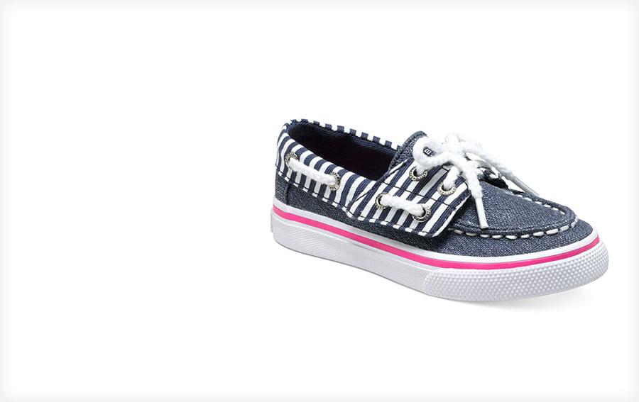 Macys Kids Shoe Sale