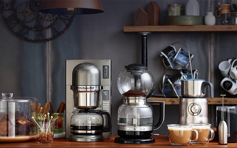 Best Countertop Kitchen Appliances Electrics Macys - Buying kitchen appliances