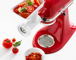 Best countertop kitchen appliances & electrics - Macys