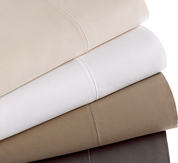 How To Buy Bed Sheets Bedding Ideas Guide Macy 39 S