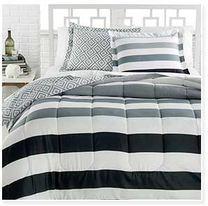 What Is A Duvet Cover How To Choose Bedding Ideas