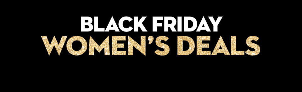 Get a head start on holiday shopping with adidas women's shoes and apparel deals this Black Friday Save up to 50% on all the adidas products you love.