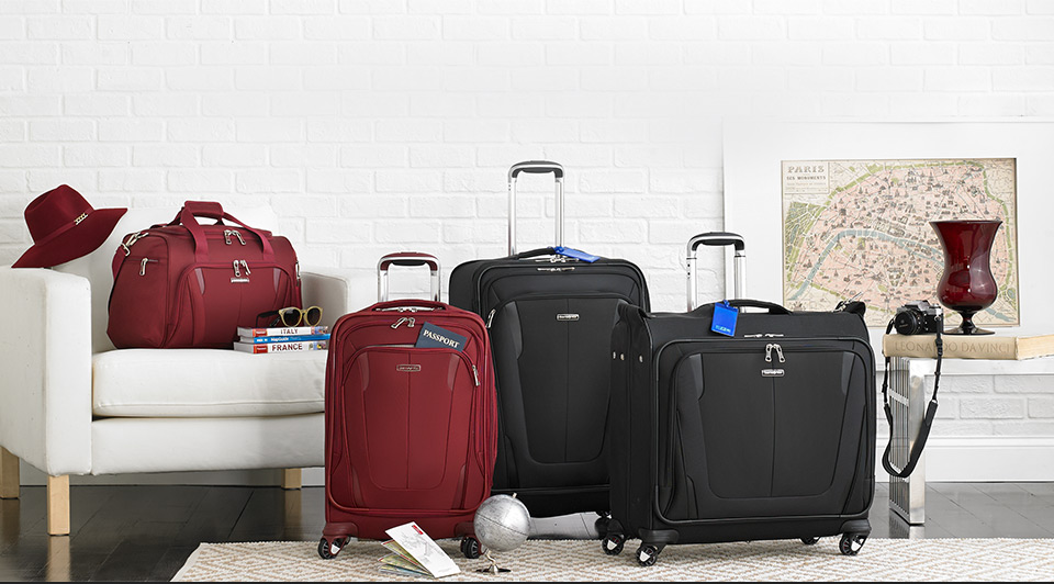 Image result for luggage brands