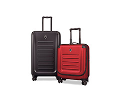 Best Luggage Brands - Luggage Guide - Macy's