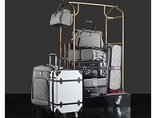 Anatomy of Good Luggage