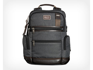 Best Travel Backpacks and bags
