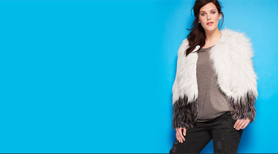 Cute Plus Size Clothes Plus Size Guide Macy 39 S