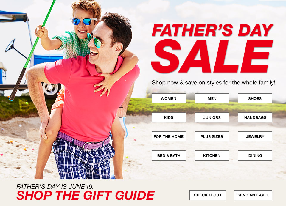 coupon code macy's father's day sale extra 20% off with macy's promo code