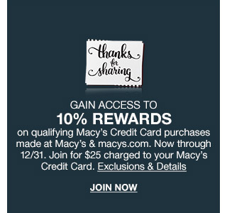 Macys Shop Fashion Clothing Accessories Official Site