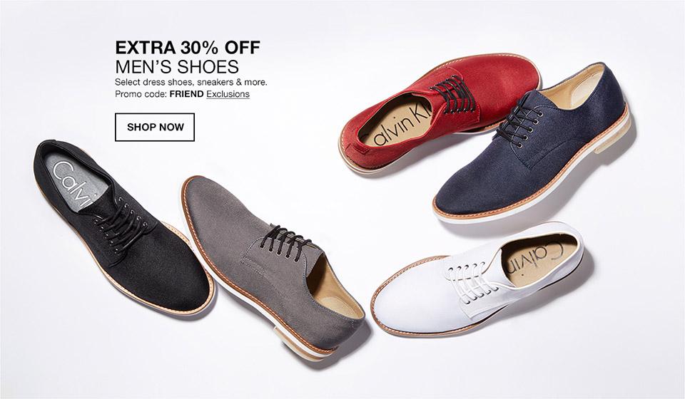 polo ralph lauren shoes singapore slingers lineup for daytona