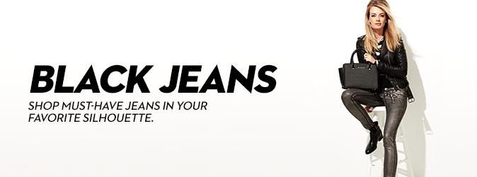 Black Jeans: Buy Black Jeans at Macy&39s