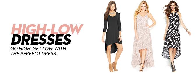 70d635c8f8 Long Maxi Dresses Macy's – Fashion dresses
