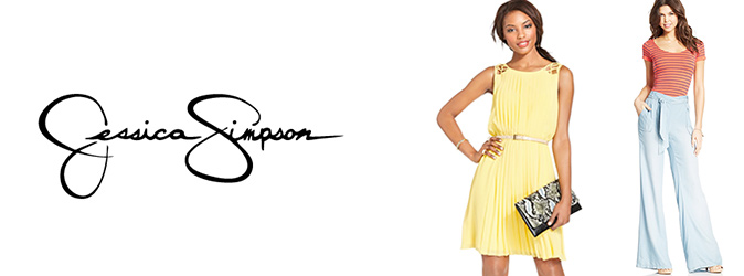 Jessica Simpson Clothing Shop For Jessica Simpson Clothing