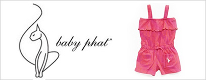 Baby Phat: Buy from the Baby Phat collection at Macy's